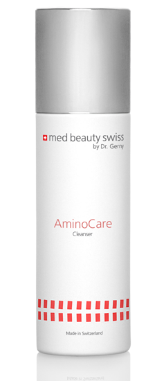 AminoCare Cleanser