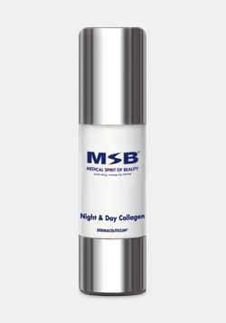 Night & Day Collagen